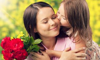 Aktywizacja rodziców dzieci do lat 3