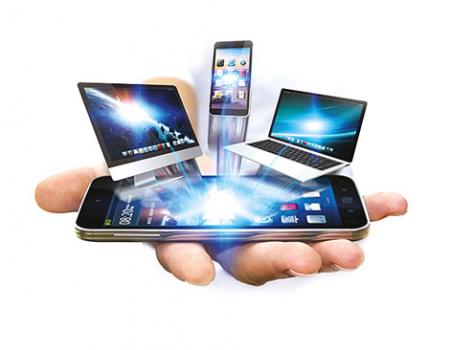 E-kompetencje bez barier