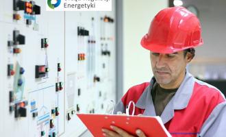 Egzaminy energetyczne – KOMISJA URE