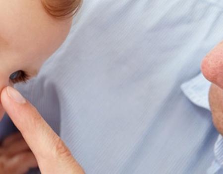 Opieka nad dziećmi – ostatnia szansa