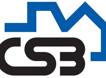 CSB – Centrum Szkoleń Branżowych